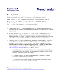 memorandum template survey template words memorandum template pdf