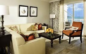 stunning simple living room interior beautiful simple living