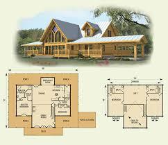 simple cabin plans loft log cabin loft open floor plan simple cabin plans loft log cabin cabin floor plan plans loft