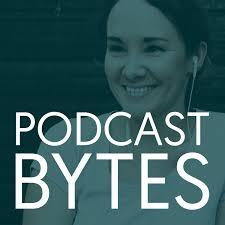 Podcast Bytes