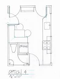simple design ravishing kitchen layout clearances kitchen layout tool kitchen layout shapes kitchen layout software 6 building drawing tools design elements office layout