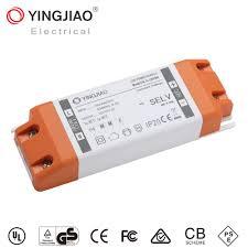 China Factory 15W/<b>20W</b>/<b>40W</b>/<b>60W</b> 220V/IP65/12V 1A/1.5A/2A AC ...