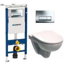 Купить <b>унитаз Ifo Special</b> RP731300200 и инсталляции Geberit ...