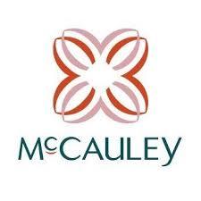 McCauley Chemists - Tralee - <b>Essence Cut Out Manicure</b> Stencils ...