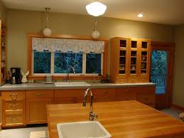 Douglas Fir Kitchen Cabinets Rhome410 My Kitchen