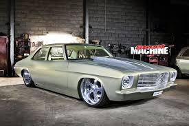 Hq Holden Sedan Toxicq Best Muscle Cars Pinterest Sedans
