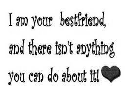funny+best+friend+quotes.jpg via Relatably.com