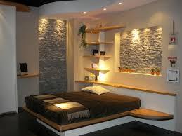 bedroom furniture design modern bedroom bedroom furniture designs pictures