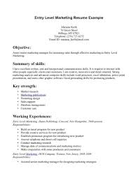 resume templates resumes from good to great choose 89 extraordinary resume examples for jobs templates