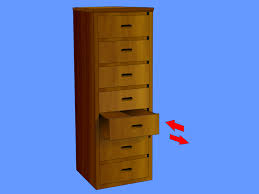 chest drawers a tall  build a tall drawer chest step  version