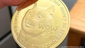 <b>Bitcoin mining</b>: Is Scandinavia′s cryptoboom coming to an end ...