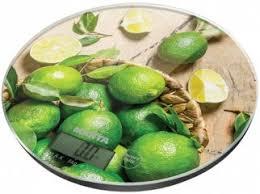 Купить <b>Кухонные весы Marta MT-1635</b> Citrus Fresh в интернет ...