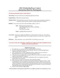 essay examples on pinterest