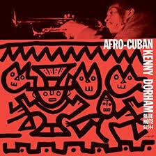<b>Afro Cuban</b>: <b>DORHAM</b>, <b>KENNY</b>: Amazon.ca: Music