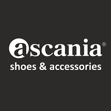 Ascania - Home | Facebook