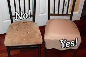 seat covers for dining room chairs dining chair covers yes or no