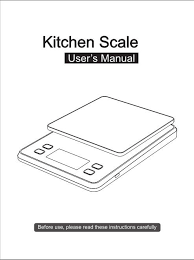 <b>Household coffee</b> weighing 0.1g time kitchen electronic <b>scales hand</b> ...