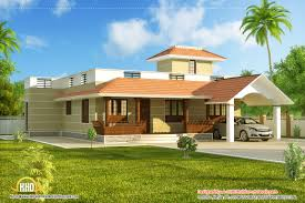 Houses Models Terrific Kerala House Model Which Is A Victorian        Houses Models Best Kerala Model House Sq