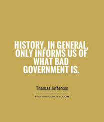 Government Quotes | Government Sayings | Government Picture Quotes via Relatably.com