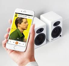 Chromecast built-in - <b>Audio</b>