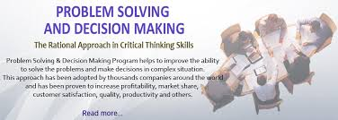 The Pro Choice Public Education Project   Essay Help   Writing lab         participants are given the opportunity to implement their problem solving and critical thinking learnings in a dynamic and complex business environment