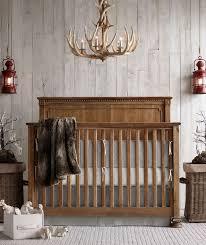 color scheme rustic nursery with outdoorsy accents rhbabyandchild baby nursery rockers rustic