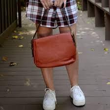 Joy Susan | Shop Fashion Handbags, Scarves, Jewelry & Hats