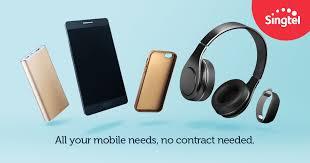 Xiaomi <b>Mi Smart Home</b> Kit – Singtel No-Contract Shop