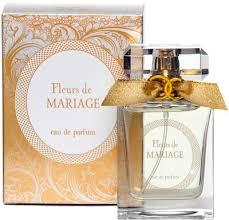 Купить духи Sergio Nero <b>Fleurs De Mariage</b> — женская туалетная ...