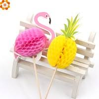 Flamingo - Shop Cheap Flamingo from China Flamingo Suppliers at ...