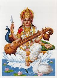 சரஸ்வதி பூஜை வழிபடும் முறை