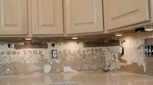 kitchen cabinet light rail how tos diy within kitchen cabinet rails cabinet lighting diy