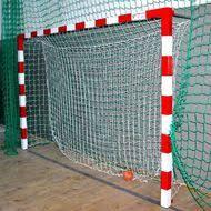 Купить <b>сетку</b> для <b>футбола</b>, гандбола оптом недорого | Интернет ...