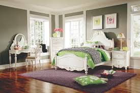full size of cute kids bedroom ideas square large fur rug beige wooden laminate flooring white amusing white bedroom design fur rug
