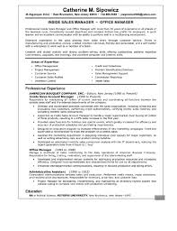 curriculum vitae s manager template cipanewsletter cover letter sample resume for s manager sample resume for
