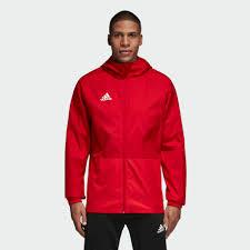 <b>Куртка</b> adidas — купить по выгодной цене на Яндекс.Маркете