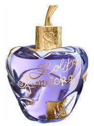 <b>Lolita Lempicka Lolita Lempicka</b> аромат — аромат для женщин 1997