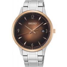 Купить фирменные <b>часы</b> в Кохме