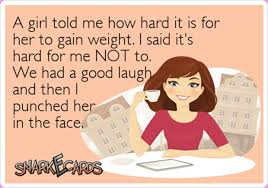 Image result for weight gain funny
