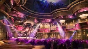 Las Vegas Club Tickets and DJ Schedules | Vegas 2017 Nightlife