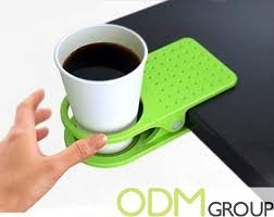 branded office merchandise best promo ideas 2016 branded merchandise office