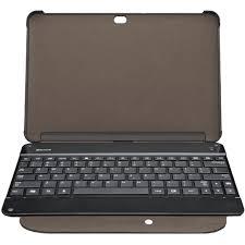 Купить <b>аксессуар Док</b>-<b>станция</b> для <b>Samsung Galaxy</b> Tab P7300 ...