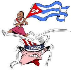 Resultado de imagen de educación en cuba