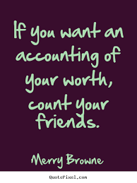 Accounting Quotes. QuotesGram