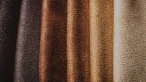 What is <b>Suede Leather</b>? Faux vs. Genuine: 8 Secrets Busted