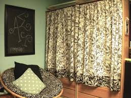 diy dorm decor college lifestyles chic design dorm room ideas
