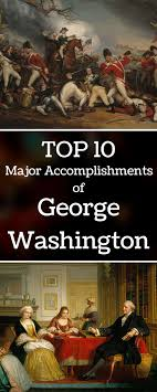 best ideas about george washington accomplishments 17 best ideas about george washington accomplishments george washington george washington religion and african american history