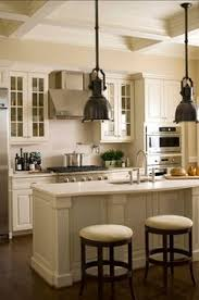 kitchen paint colors with cream cabinets: cabinet paint colors cabi paint colors ideas benjamin moore cabi paint colors cream paint colors with oak cabis kitchen paint colors with oak cabis