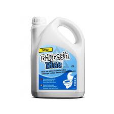<b>Жидкость для биотуалета</b> - купить в интернет-магазине 220 Вольт