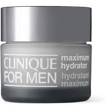 Colorless <b>Maximum</b> Hydrator, 50ml | <b>Clinique For Men</b> | MR PORTER